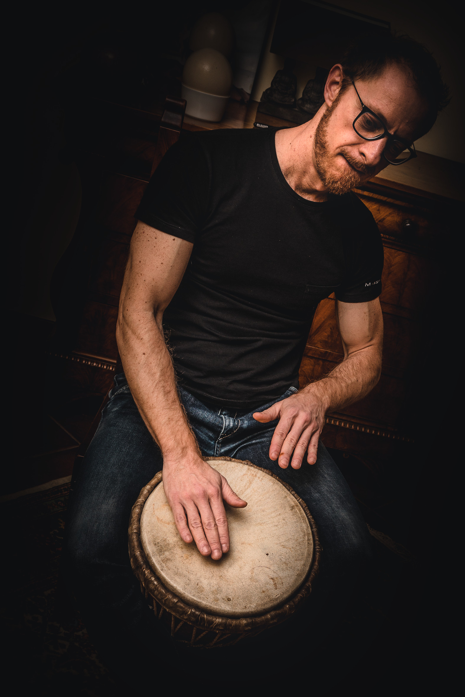 PaoloSilvestri_drums-22