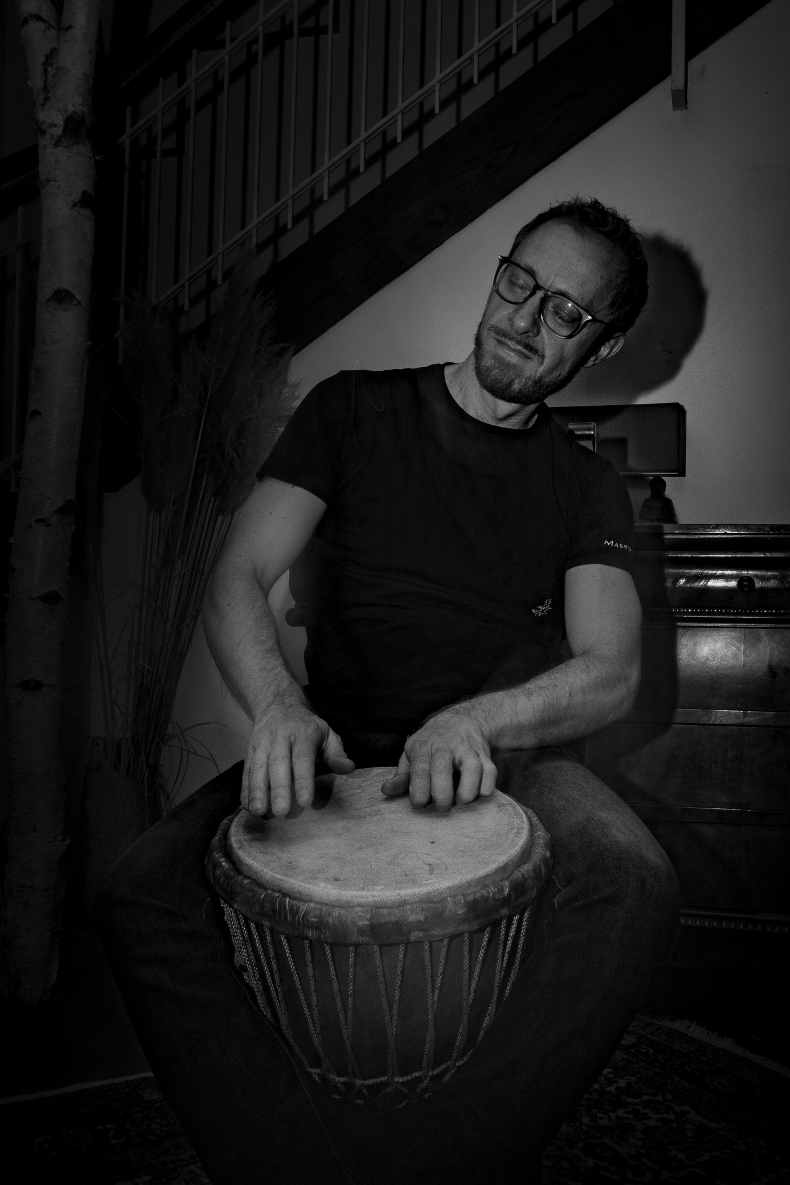 PaoloSilvestri_drums-23
